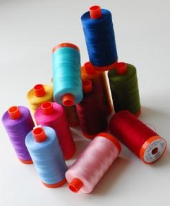 pat-sloan-perfect-colors3