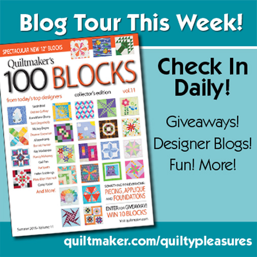 Vol11-blog-tour-this-week-socialmedia