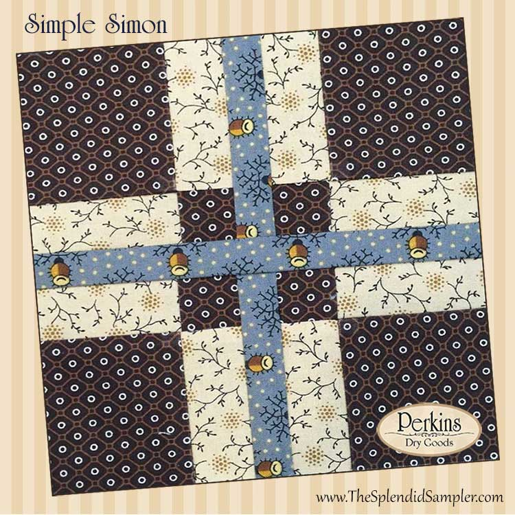 Simple-Simon01