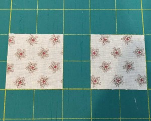 Two-2-inch-squares