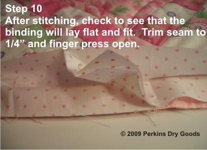 step-10