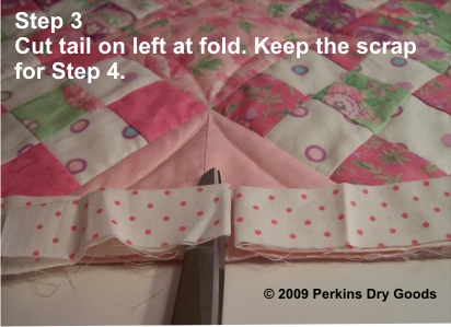 step-31