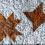 Barn Stars Sew Along Part 7